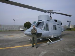 Φωτογραφία για ΑΠΟΚΛΕΙΣΤΙΚΟ: Ο πιλότος ενός εκ των ελικοπτέρων που πήγαν στα Ίμια αποκαλύπτει τι συνέβη πραγματικά!