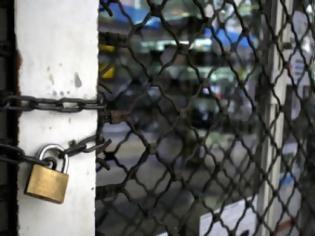 Βροχή τα λουκέτα στην Ξάνθη – Έκλεισαν 29 επιχειρήσεις σε μόλις 20 μέρες!