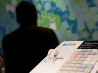 Φωτογραφία για Παράταση για την πληρωμή των φόρων ζητούν οι έμποροι