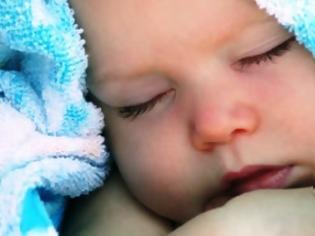 Φωτογραφία για Μειώθηκαν οι γεννήσεις στην Ελλάδα