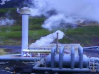 Φωτογραφία για Την υποχρεωτική ασφάλιση των βιομηχανικών μονάδων εξετάζει η κυβέρνηση
