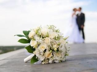 Φωτογραφία για Οι παντρεμένοι ζουν περισσότερο