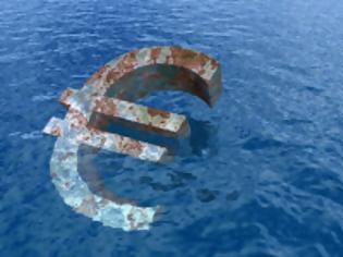 Φωτογραφία για Κύπρος - Η αρχή του τέλους του € ...!!!