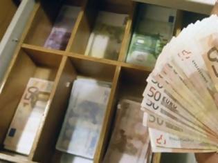 Φωτογραφία για Θεσσαλονίκη: Έπαιξαν 12 εκατ. του δήμου στο Χρηματιστήριο!
