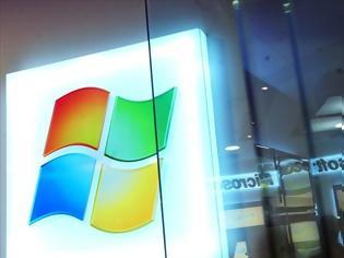 Φωτογραφία για H Microsoft αποκαλύπτει ποιες κυβερνήσεις της ζητούν πληροφορίες