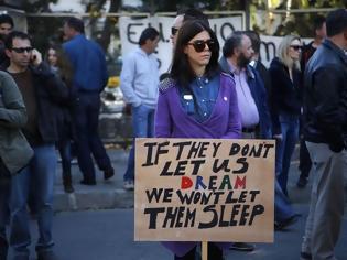 Φωτογραφία για Economist: Πόσα χρωστάει ο μέσος Έλληνας και Κύπριος στους δανειστές