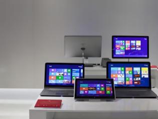 Φωτογραφία για 12 κόλπα των Windows 8 που πρέπει να ξέρεις