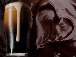 Φωτογραφία για Καφές, μπύρα, σοκολάτα και μέλι τέλος!- Η φύση εκδικείται τον άνθρωπο.