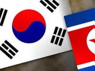 Φωτογραφία για Ο επόμενος πόλεμος της Κορέας