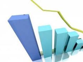 Φωτογραφία για Πτώση χονδρικού εμπορίου ένδυσης-υπόδησης το 2012
