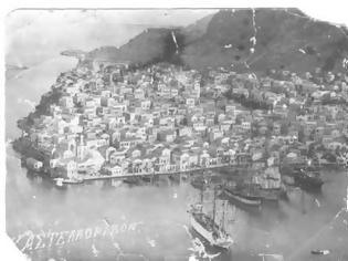 http://images.newsnow.gr/39/397898/kastelorizo-o-akritikos-promaxonas-tou-neou-ellinismou-1905-1948-1-315x236.jpg