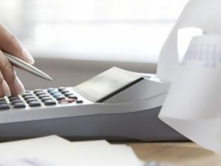 Φωτογραφία για Οι φοροπαγίδες για εισοδήματα κάτω των 5.000 ευρω
