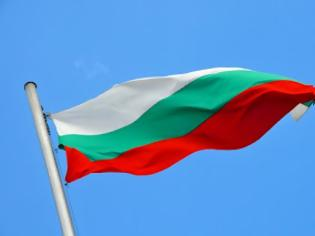 Φωτογραφία για Πρώτη η Ελλάδα σε επενδύσεις στη Βουλγαρία