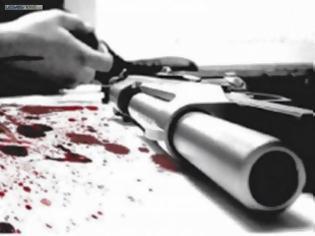 Φωτογραφία για Αυτοκτόνησε με όπλο G3 o υποδιευθυντής της Αγροτικής Τράπεζας στην Καλλονή