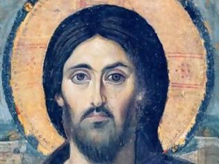 Φωτογραφία για Ιησού, ποιος είσαι;