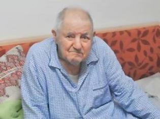 Φωτογραφία για Ο άγνωστος αδερφός του γέροντα Παϊσιου - Oλόκληρο το οδοιπορικό στην πατρίδα του Αγιορείτη Μοναχού