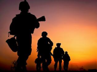 Φωτογραφία για Κραυγή αγωνίας από αξιωματικό στον Έβρο: Μου κόβουν το ρεύμα-Καλή σας Ανάσταση