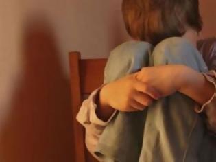 Φωτογραφία για Αιτωλοακαρνανία: Μήνυση για σεξουαλική παρενόχληση 12χρονου