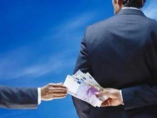 Φωτογραφία για «Πράσινο φως» για το εθνικό σχέδιο καταπολέμησης της διαφθοράς