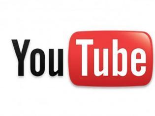 Φωτογραφία για Τα πρώτα συνδρομητικά κανάλια του παρουσίασε το YouTube