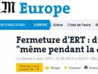 http://images.newsnow.gr/44/444657/Le-Monde-gia-ert-pote-den-exei-xanasymvei-oute-sti-diktatoria-1-315x236.jpg
