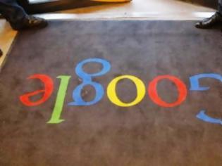 Φωτογραφία για H Google εξαγοράζει με 1,3 δισ. δολάρια τη Waze