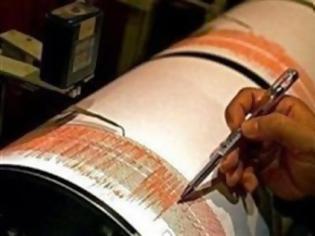 Φωτογραφία για Έκτακτο: Σεισμός 6,9 ρίχτερ στον Ινδικό Ωκεανό