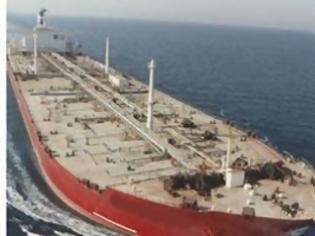 Φωτογραφία για Υπέρ της διπλής φορολογίας των πλοίων οι εφοπλιστές του Λονδίνου