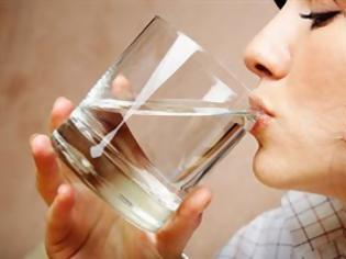 Φωτογραφία για «Το πόσιμο νερό δεν θα ιδιωτικοποιηθεί στην ΕΕ»