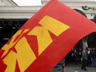 Φωτογραφία για ΚΚΕ: Καμία πίστωση χρόνου στη νέα κυβέρνηση