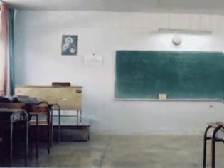 Φωτογραφία για Σήμα κινδύνου για την παιδεία εκπέμπουν οι φροντιστηριούχοι