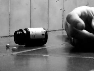Άνεργη 44χρονη πήρε χάπια για να αυτοκτονήσει στην Ξάνθη!