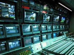 Φωτογραφία για Tι θα μεταδίδουν τα κανάλια της Ελληνικής Δημόσιας Τηλεόρασης - Ποια ντοκιμαντέρ και ποιες ταινίες θα προβάλλονται