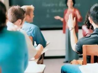 Φωτογραφία για Έρχεται η ηλεκτρονική κάρτα των εκπαιδευτικών – Tο υπουργείο Παιδείας θα ελέγχει ποιος δουλεύει