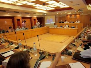 Φωτογραφία για Παραιτούνται 25 δήμαρχοι από τους δήμους Κεντρικής Μακεδονίας