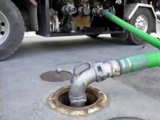 Φωτογραφία για ΠΟΠΕΚ: Ζητά μείωση του ειδικού φόρου στο πετρέλαιο θέρμανσης