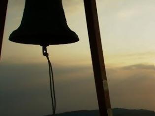Φωτογραφία για Παλάβωσε ο καιρός: Δεκαπενταύγουστος με καταιγίδες και...καύσωνα!