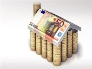 Φωτογραφία για H υπέρμετρη φορολογία «βαλτώνει» την αγορά ακινήτων