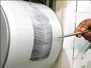 Φωτογραφία για Έρχεται το σεισμόσημο στα ακίνητα