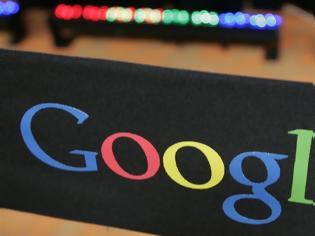 Φωτογραφία για «Νέκρωσε» το Google για 5 λεπτά και μειώθηκε παγκόσμια κατά 40% η αναγνωσιμότητα στο ίντερνετ!