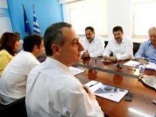 Φωτογραφία για ΚΕΔΕ / Οι Δήμοι θα κάνουν αξιολόγηση του προσωπικού τους…!!!