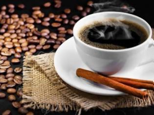 Φωτογραφία για ΠΡΟΣΟΧΗ: Μην βάζετε γάλα στον καφέ γιατί…