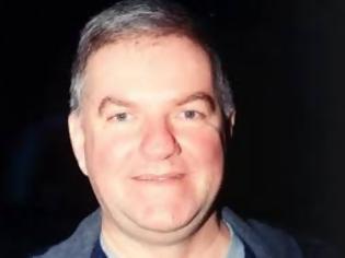 Φωτογραφία για Αυτοκτόνησε με χάπια ο αγαπητός σχεδιαστής σύμφωνα με τις πρώτες πληροφορίες