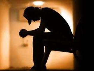 Φωτογραφία για Η ευλογία της απελπισίας στις δυσκολίες του σήμερα