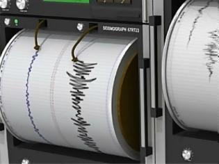 Φωτογραφία για Πρόβλεψη - σοκ για φονικό σεισμό στην Ελλάδα