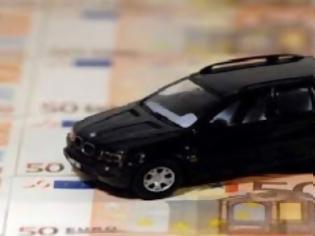 Φωτογραφία για Εκπτώσεις και μειώσεις στα ασφάλιστρα αυτοκινήτου έφερε ο Σεπτέμβριος