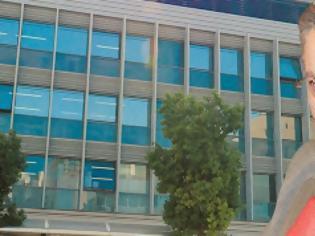Φωτογραφία για Nομική βιομηχανία υιών Σιούφα - Εισπρακτική εταιρεία