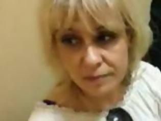Φωτογραφία για Συνέλαβαν τη δημοσιογράφο Δέσποινα Μπρούσαλη για το σκάνδαλο της «Proton Bank»