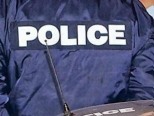 Φωτογραφία για Συνελήφθη ζευγάρι για απόπειρα κλοπής μετασχηματιστή της ΔΕΗ στα Γιαννιτσά