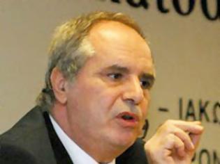 Οι διαφωνούντες με τον Δημαρά θα συνεργαστούν με τον ΣΥΡΙΖΑ...